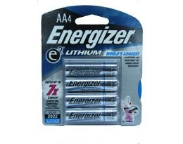 energizer-ultimate-lithium-aa-ever4pk-l91bp-4-batterie