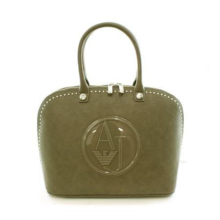 Armani Jeans 0525C ZY 2T borsa grigio