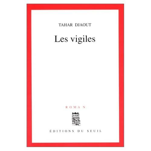 Roman Vigiles