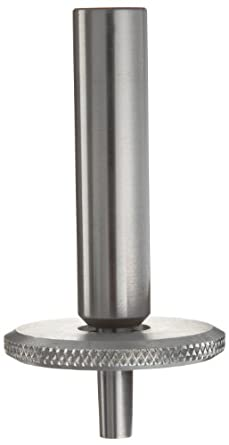 "Royal Products 25300 J0 Taper 1/2"" Diameter Shank Sensitive Drill Feed"