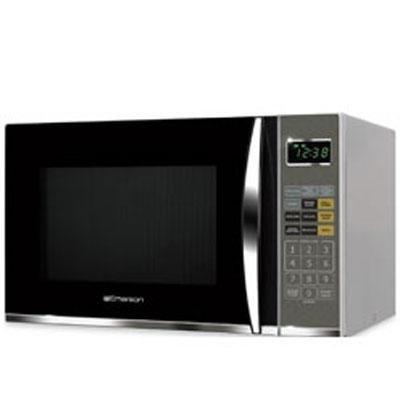 1100 Watt Microwave