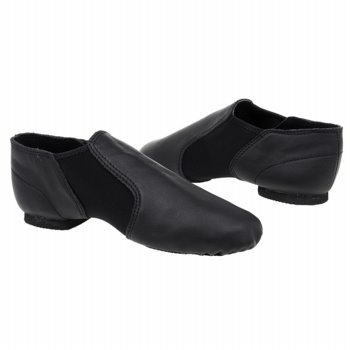 jazz shoes ankle boot shoes