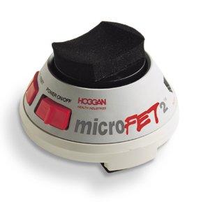 Microfet2 Digital Mmt