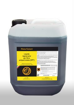 xdurare-liquido-rigenerante-per-filtri-antiparticolato-litri-5-cerina