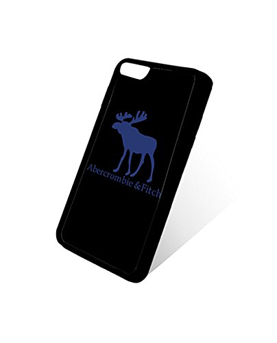 abercrombie-fitch-telephone-shell-iphone-7-47-inch-brand-abercrombie-fitch-iphone-7-47-inch-handy-te