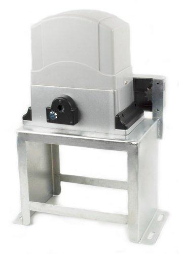 Aleko® Ac1800 Sliding Gate Opener Operator Chain Driven