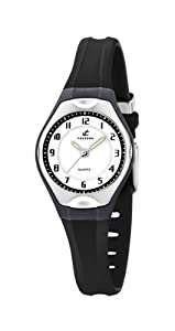 Calypso  watches K5163/J - Orologio unisex