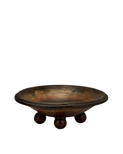 Benito Oversized Bowl
