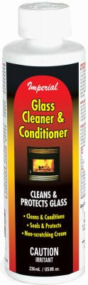 imperial-mfg-group-usa-inc-8-oz-glass-cleaner-conditioner