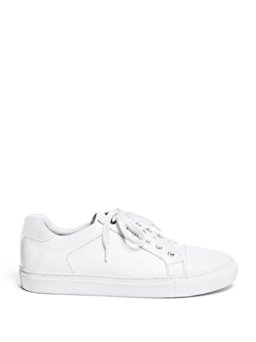GUESS Travis Low-Top Sneakers