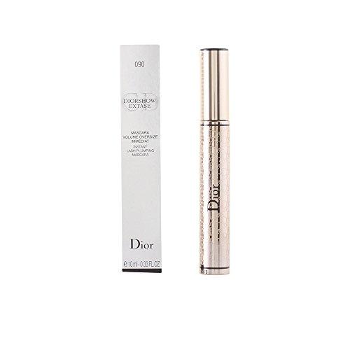 dior-diorshow-extase-mascara-090-noir-10-ml