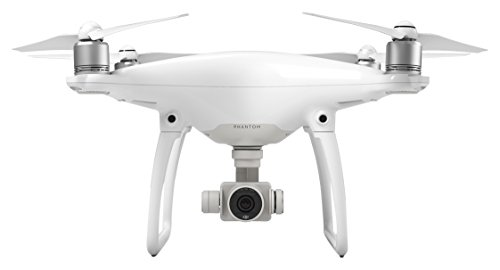 DJI-CPTPT000312-B-White-Phantom-4-Professional-Aerial-UAV-Quadcopter-Drone-with-Built-In-4K-Full-HD-Video-Camera-and-Sport-Mode