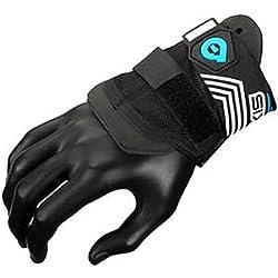 SixSixOne Wrist Wrap Pro by SixSixOne