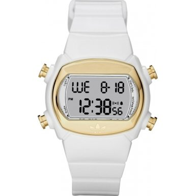 Adidas Women's Watch ADH6137
