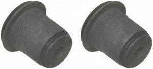 Moog K5299 REAR Control Arm Bushing  INNER TO FRAME Kit