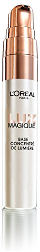 L'Oréal Make Up Designer Paris Lumi Magique Primer Viso