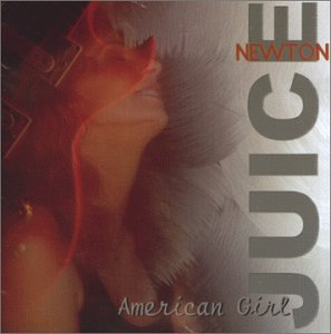Americna Girl