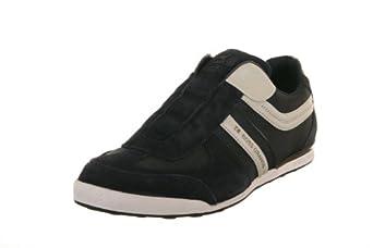 Hugo boss by BOSS Orange Keelo I Men's Sneakers size 11
