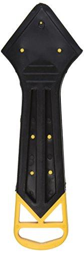 homax-5850-10-06-perfect-bead-caulk-finisher