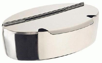 motta-original-italienische-zuckerdose-oval