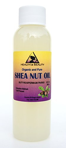 shea-nut-oil-organic-african-karite-oil-carrier-cold-pressed-premium-fresh-100-pure-2-oz-by-hb-oils-