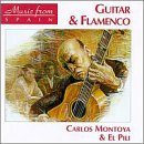Guitar & Flamenco