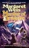 Master of Dragons (Dragonvarld Trilogy, Book 3)