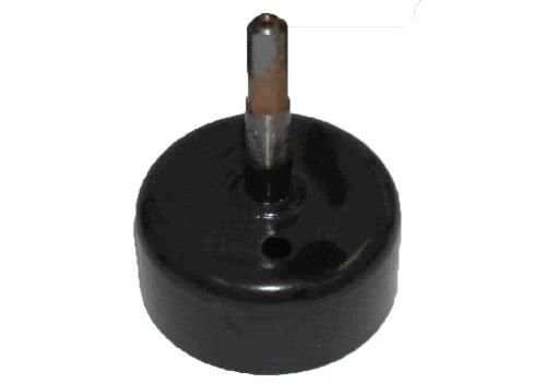Atco/ Qualcast/ Suffolk Punch / Webb Genuine F016101497 Clutch Drum