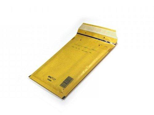 bubble-wrap-bag-200-x-275-mm-4-d-carton-100-unit