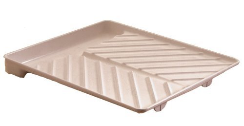 Microwave Safe Plate