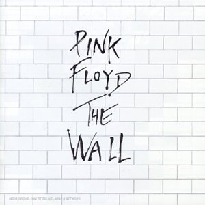 Pink Floyd - The Wall (disc1) - Zortam Music