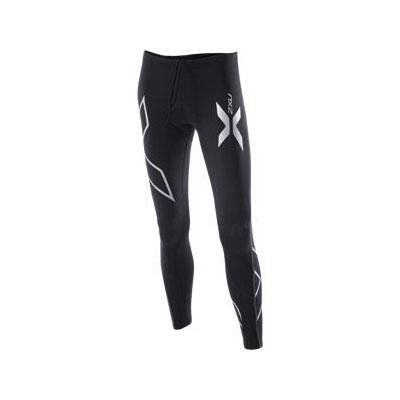Buy Low Price 2XU Women's Compression Cycle Tights (B008J808NO)