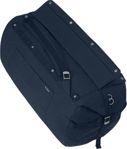 Fjllrven-Duffel-No6-Medium-navy