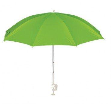 Umbrella Chair Clamp 2719