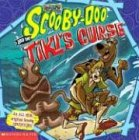 Scooby-doo and the Tiki's Curse (8x8 #5) (0439546044) by McCann, Jesse Leon