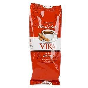 Spanish Hot Chocolate 180g
