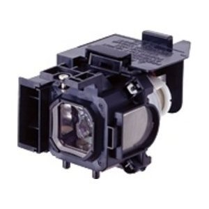 Electrified- Lv-Lp31 / 3522B003 / Vt-85Lp Replacement Lamp With Housing For Canon Projectors