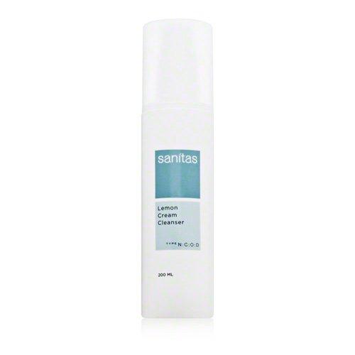 Sanitas Skincare 200