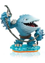 Skylanders Giants Single Character - Thumpback