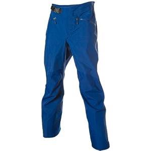 Buy Patagonia Triolet Pants - Mens Black, M by Patagonia