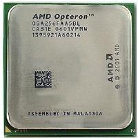 HP 634973-B21 BL465c Gen8 AMD Opteron