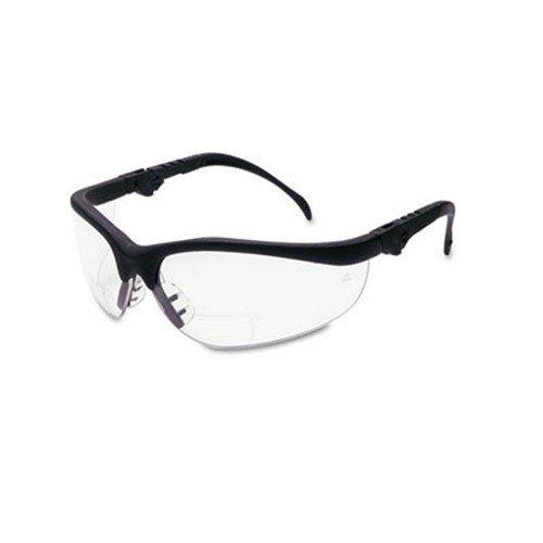 klondike-magnifier-glasses-25-magnifier-clear-lens