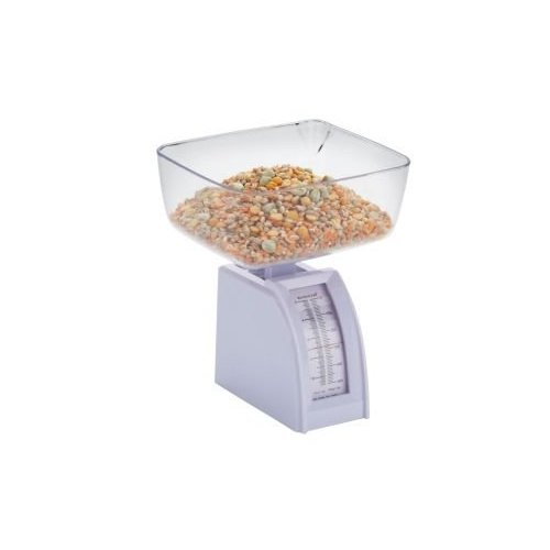 Kitchen Craft Balance de cuisine mécanique 500 g