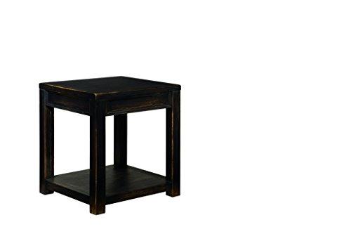 ashley-furniture-signature-design-gavelston-square-end-table-rubbed-black-finish