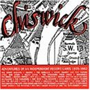 Chiswick Story: Adventures 1975-82