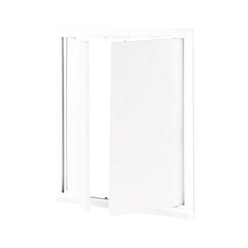 400x400-paneles-de-acceso-escotilla-de-inspeccion-puerta-de-acceso-de-alta-calidad-de-plastico-abs