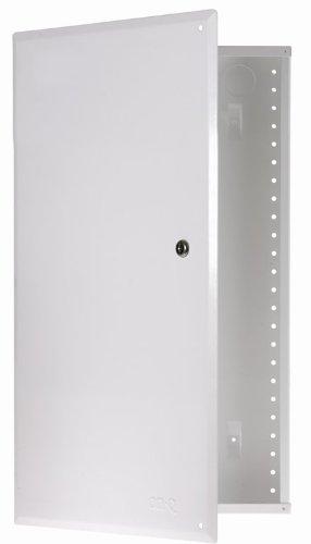 Onq / Legrand En2850 28Inch Enclosure With Hinged Door