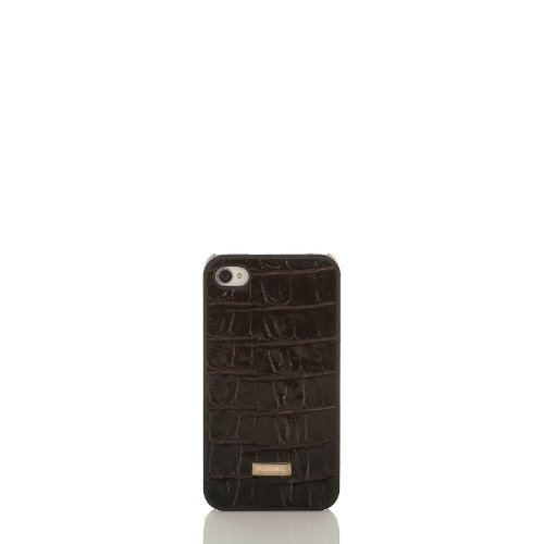IPhone 4 Case - La Scala