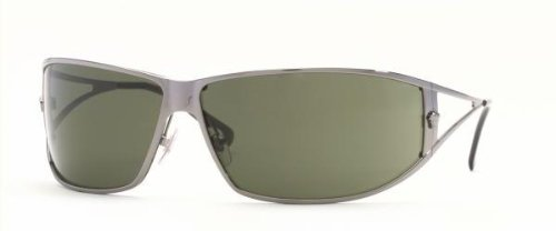 Versace VE 2040 Sunglasses - Color Code: 1009/8G