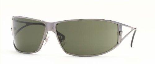 Versace VE 2040 Sunglasses - Color Code: 1009/8G